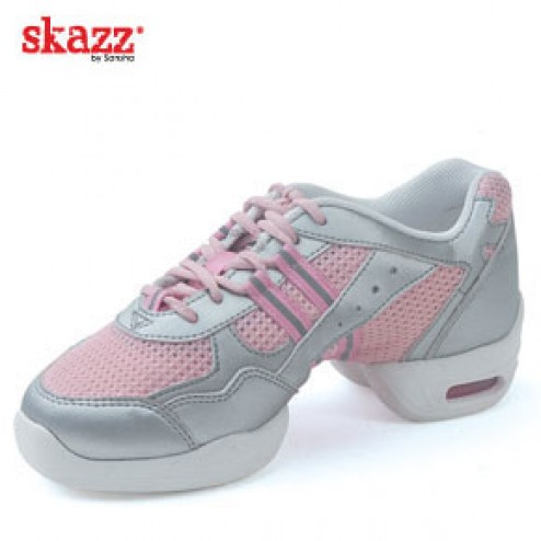 P21M Silver/Pink