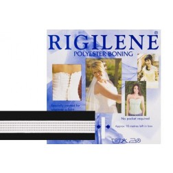 Rigilene Boning 8mm