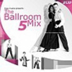 The Ballroom Mix 5
